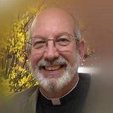 Rev William Long Hudson