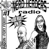 Nerd Herders Ep. 98: Birthday Shenanigans & Stuff