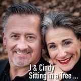 J & Cindy
