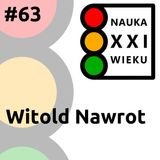 Witold Nawrot