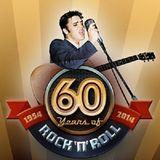 LOS GRANDES AÑOS DEL ROCK Greatest Hits