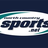 North Country Sportsnet