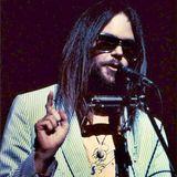 Nova 104 Tribute to Neil Young originally aired November 15, 2015 on KBYS Lake Charles, La