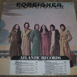 Nova 104 aired May 28, 2017 Foreigner's 1st LP is our Album Spotlight
