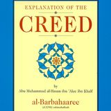 Explanation of The Creed