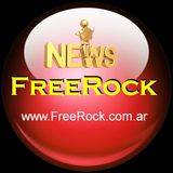 FreeRock News