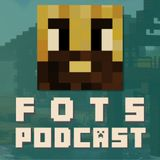 1. New Minecraft Podcast! 🤩  Friends of the Server w/ ArZor Owner of DareToSurvive.net
