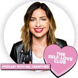 The Self-Love Club