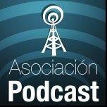 Gala V Premios Asociación Podcast 2014