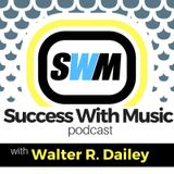 EP:26 | Managing Your Band | Guests: Dr. Stephen Marcone and David Philp