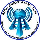 EOM Radio Station