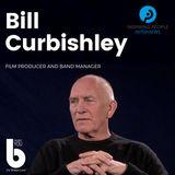 Episode #9: Bill Curbishley