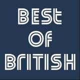 Best of British Show 265