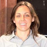 RR 245: Kate Jonasee from K-Tech in Sebastopol, CA