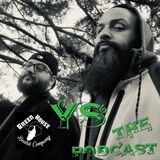 YS The Podcast Ep#36