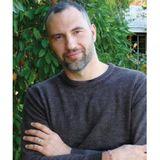 The Dharma Method - Steps to Spiritual Advancement - w/ Simon Chokoisky