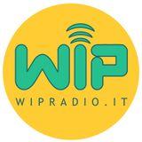 WiP Radio