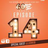 60 min Talk Show