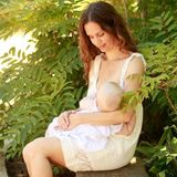 Breastfeeding after breast cancer