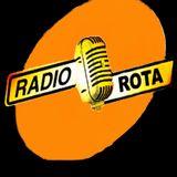 webradiorota