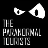 PODCAST - The Paranormal Tourists - S01E01 - THE ANGRY MOOBEASTS vs THE SCIENCE SNAKE