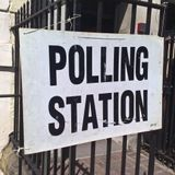 Who will win the UK General Election?