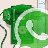 322.- Voipeando con WhatsApp