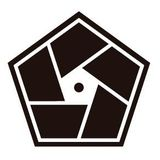 Cap.26 LBS LIVE! 24-11-14