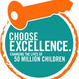 Big Blend Radio: 8 Keys of Excellence Panel Discussion on Flexibility