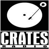 Crates Radio