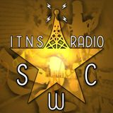 ITNS Radio VIP Section (R-Z)