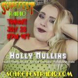 Holly Mullins SF10 E33