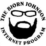 The Bjorn Johnson Internet Program