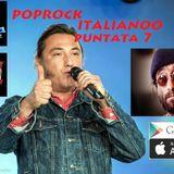 Cocò Pop rock italiano puntata 7