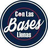 Con Las Bases Llenas - Episodio 5