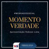 Momento Verdade's tracks