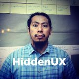 HiddenUX Podcast