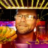 Kevin Folta - email fallout