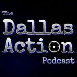 TDA  PT.71: September 21, 2015~ Larry Hancock