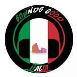 Sounds Good Italia: 6^ Puntata - Le coppie