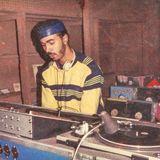 Craig Elliott Presents...Soundscapes 5/9/18