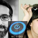 MITXEL CASAS-MC RADIO - Acordes&Letras-Andres Neuman-Amaia Calvo