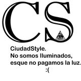 CiudadStyle