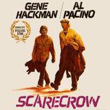 Episode 371: Scarecrow (1973)