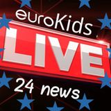 Eurokids: In Bulgarian