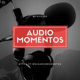Audio Momentos