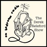 The Derek Releford Show