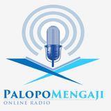 Palopo Mengaji - Online Radio