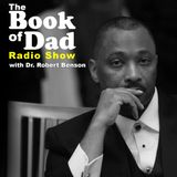 Book of Dad - Daryl Wilson