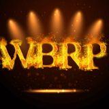 WORLDCLASS BOSSMAN RADIO PRESENTS....THE PERFECT STORM